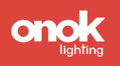 ONOK Lighting